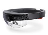 HoloLens için Sistem Gereksinimleri Açıklandı