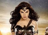 Wonder Woman için Son Fragman Geldi