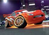 Arabalar 3ün İlk Tanıtım Videosu Geldi