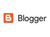 Blogger Güncellendi ve Yeni Temalar Geldi