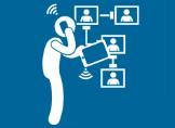 ComWeek Etkinliği Bu Sene 7. Kez Düzenleniyor