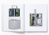 Appleın 300 Dolarlık Kitabı Satışa Sunuluyor! [Video]
