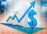 Dolardaki Artış Teknolojik Ürünlerin Fiyatını Etkiler mi?