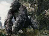 Kong: Skull Island Filmi için Yeni Fragman Geldi