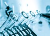 Tıp ve Biyolojide Mühendislik Etkinliği Önümüzdeki Günlerde Başlayacak