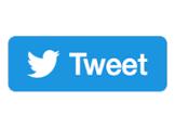 Web Sitemiz için Twitter Butonları Yapalım