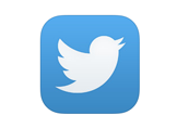Twitter, Son Dakika Bildirimleri Göndermeye Hazırlanıyor