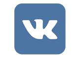 VKontakteda Otomatik Video Oynatma Kapatma Nasıl Yapılır?