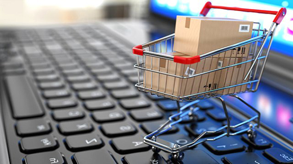 Yurt Dışı Alışveriş Gümrük Limiti Artıyor
