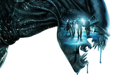 Alien: Covenantın İlk Fragmanı Geldi