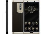 Gionee, Lüksü Sevenler için Şık Tasarımlı Akıllı Telefonunu Duyurdu