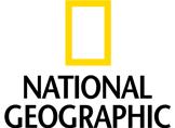 2016nın En İyi 10 Fotoğrafı (National Geographic)