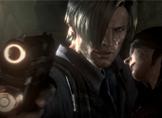 Resident Evil 7yi Sadece Bıçakla Bitirdi [Video]