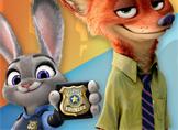 Tavsiye Film: Zootropolis (Hayvanlar Şehri)