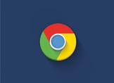 Google Chrome 57 Yayımlandı, Güncellemeyi Kaçırmayın