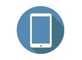 Googledan Mobil Site Hızı Kontrol Aracı: Test My Site