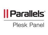 Plesk Panelde Veritabanı Bakımı Nasıl Yapılır?