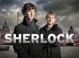 Sherlockun 4. Sezonundan Yeni Tanıtım Videosu Geldi