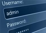 Şifrenizin Güvenliğini Sağlamak için En Etkili 5 Yol