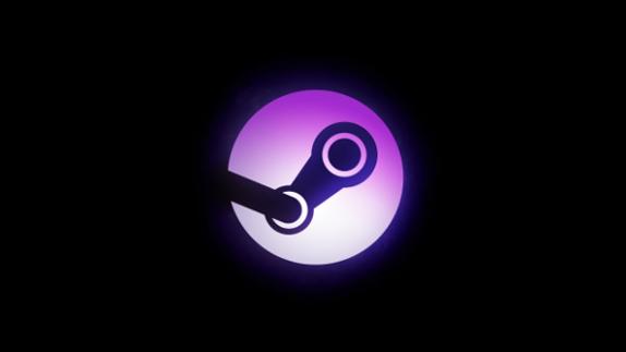 Steam Fiyatlarına KDV Eklendi