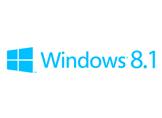 Windows 8.1de Başlangıç Arka Planını Değiştirelim