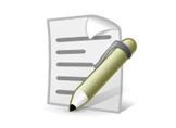 WordPresste Bir Yazıyı Yorumlara Kapatalım