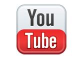 YouTubeda Tüm Videolar için Ek Açıklamalar Nasıl Kapatılır?