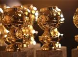 74. Altın Küre Ödülleri Açıklandı
