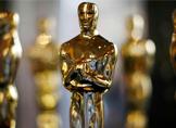 89. Oscar Ödüllerinin Adayları Belli Oldu