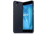 Fotoğraf Tutkunlarına Özel Çift Kameralı Telefon: Asus ZenFone 3 Zoom