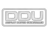 Ekran Kartı Sürücüsü Kaldırma Programı: Display Driver Uninstaller