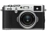 Fujifilm, Hibrit Vizörlü Yeni Fotoğraf Makinesini Duyurdu