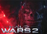 Halo Wars 2den 10 Dakikalık Yeni Oynanış Videosu Geldi