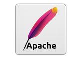 Apache Status Sayfasını Otomatik Olarak Yenileyelim