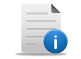 Windows 8.1de Bilgisayar Özelliklerini Görüntüleyelim