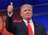 Trump, POTUS Twitter Hesabını Kullanmaya Başladı