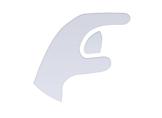 Facebookta Dürtme Nasıl Kullanılır? Hemen Öğrenelim!