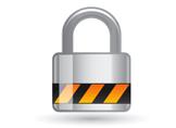 Google Güvenli Arama Nedir? Nasıl Açılabilir?
