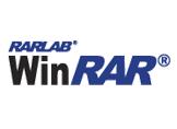 WinRAR Programı Nereden İndirilir?