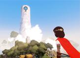 Bulmaca   Macera Oyunu Rimeın İlk 27 Dakikası Paylaşıldı