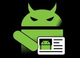 Zararlı Android Uygulamaları