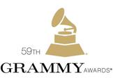59. Grammy Ödüllerinin Kazananları Açıklandı