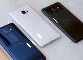 HTC U Ultranın Fiyatı Belli Oldu
