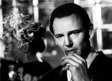 Tavsiye Film: Schindlerin Listesi (Schindlers List)