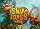 Bir Neslin Efsanevi Yılan Oyunu Geri Geliyor: Snake Pass [Video]