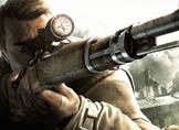Sniper Elite 4ten Yeni Oynanış Videosu Geldi