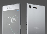 Sony, Yeni Amiral Gemisi Telefonu Xperia XZ Premiumu Duyurdu [Video]