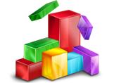 Windows 8.1 Disk Birleştirme (En İyi Duruma Getirme) Nasıl Yapılır?
