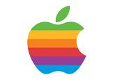 Bir İnovasyon Şirketi Olarak Apple