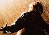 Tavsiye Film: Esaretin Bedeli (The Shawshank Redemption)